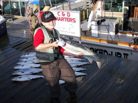 2011 fishing trip 000_0112