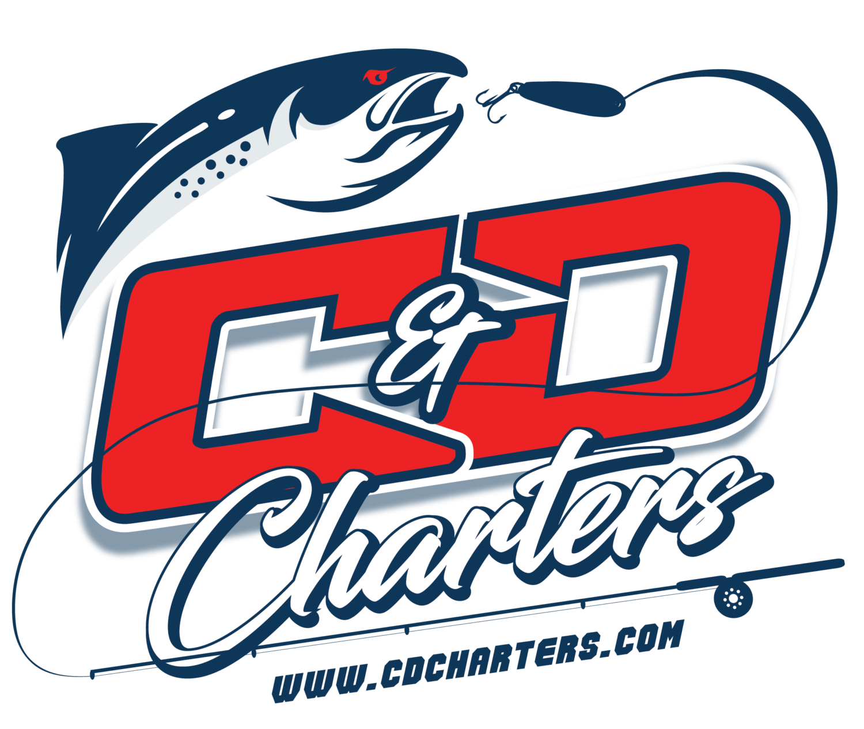 C & D Charters